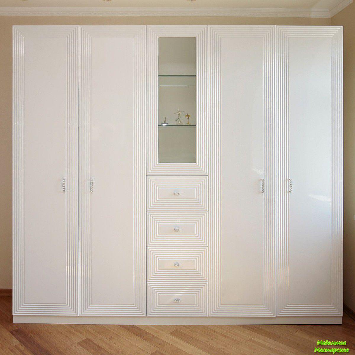 Cтенки и гостиные - каталог - мебель в серпухове - кухни, шк.