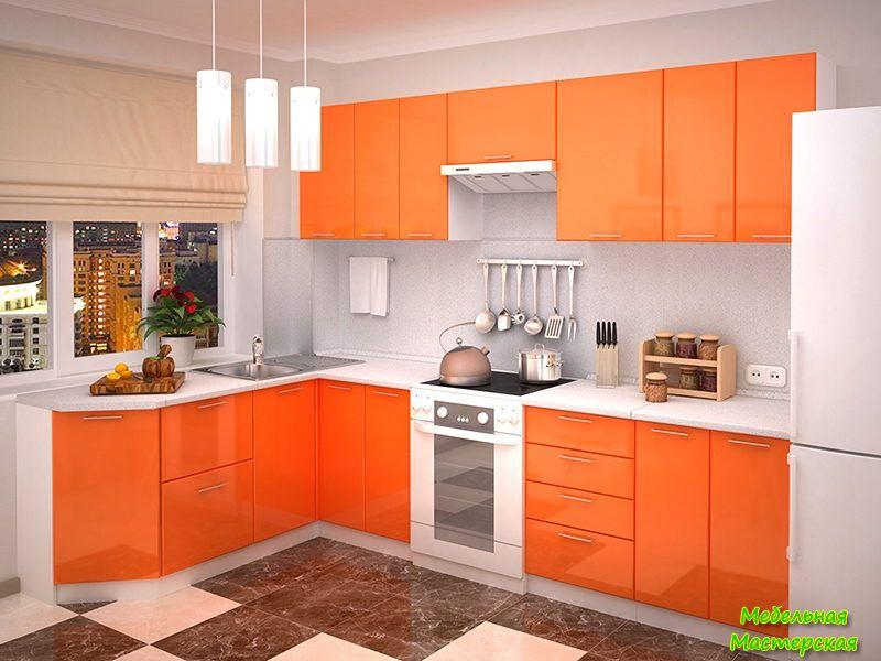 Смотреть новую кухню в хорошем качестве